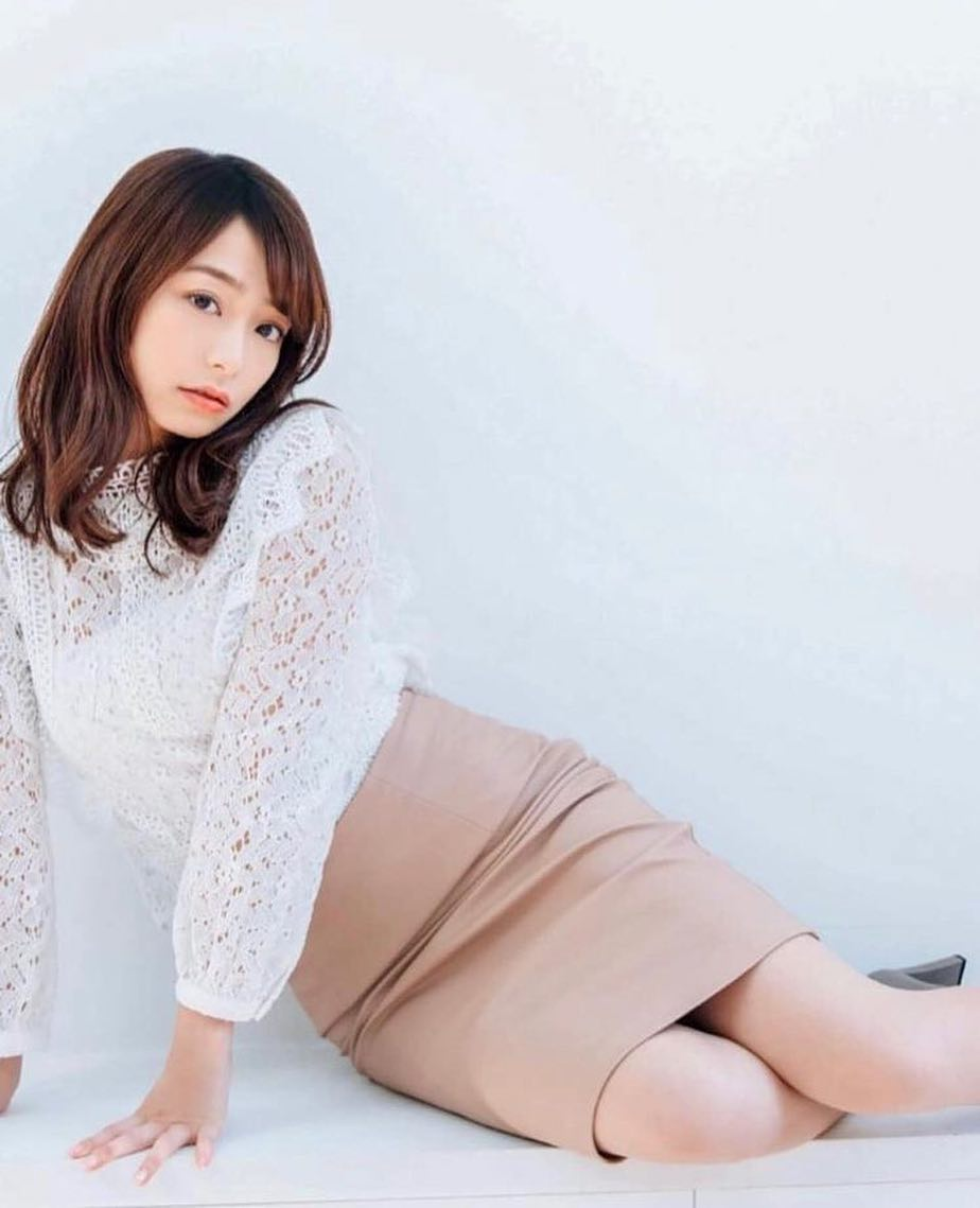 ugaki_misato286.jpg