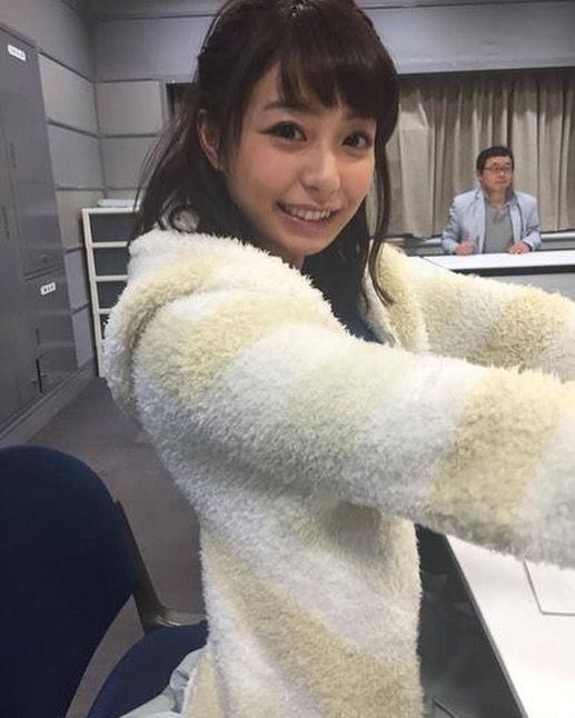 ugaki_misato288.jpg