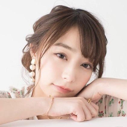 ugaki_misato289.jpg