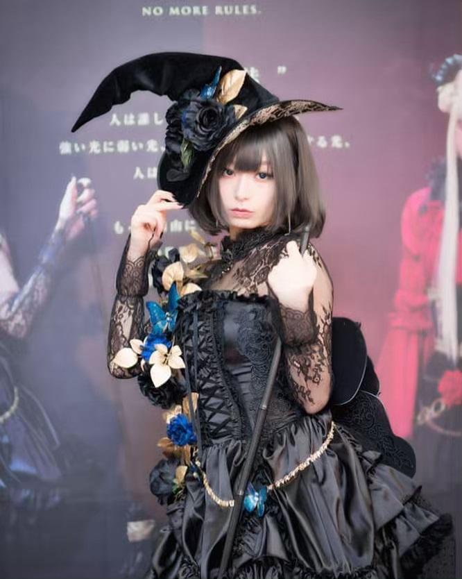 ugaki_misato293.jpg