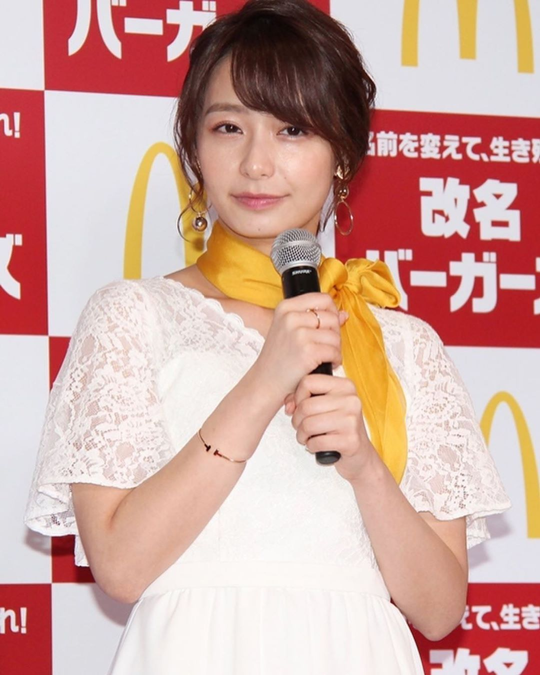 ugaki_misato294.jpg