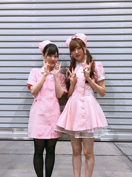 umezawa_minami057.jpg