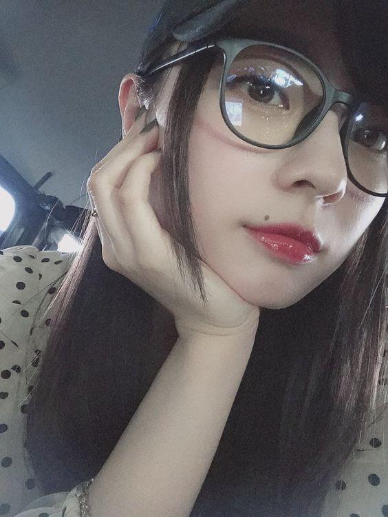 umezawa_minami065.jpg