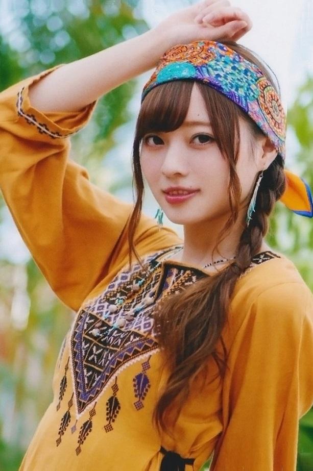 umezawa_minami069.jpg