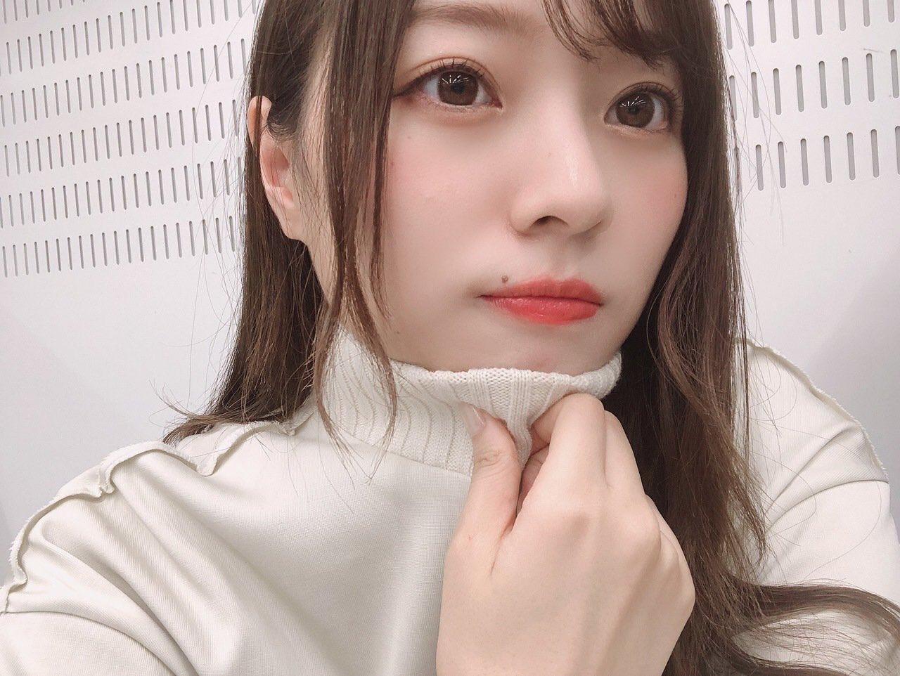 umezawa_minami071.jpg