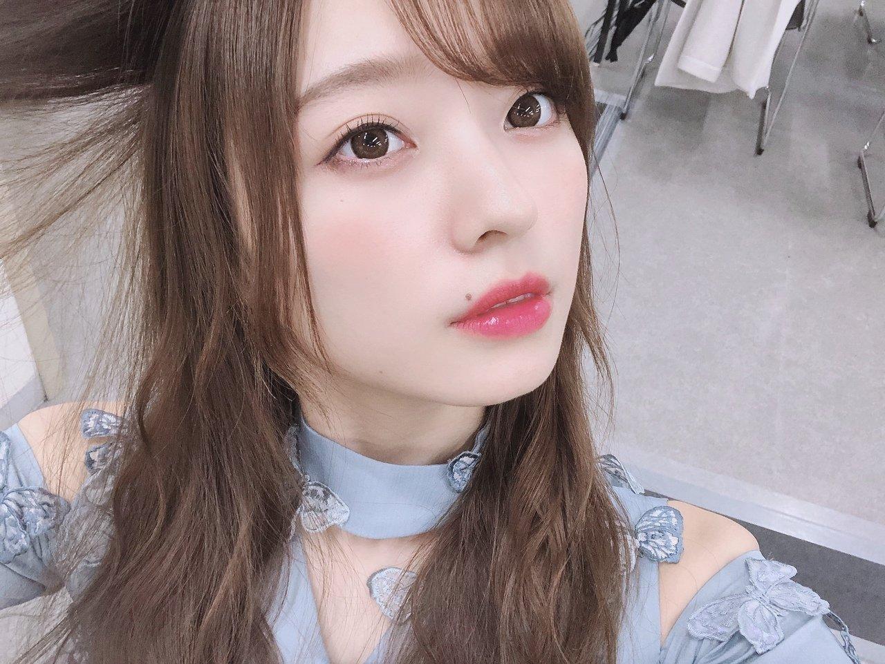 umezawa_minami072.jpg