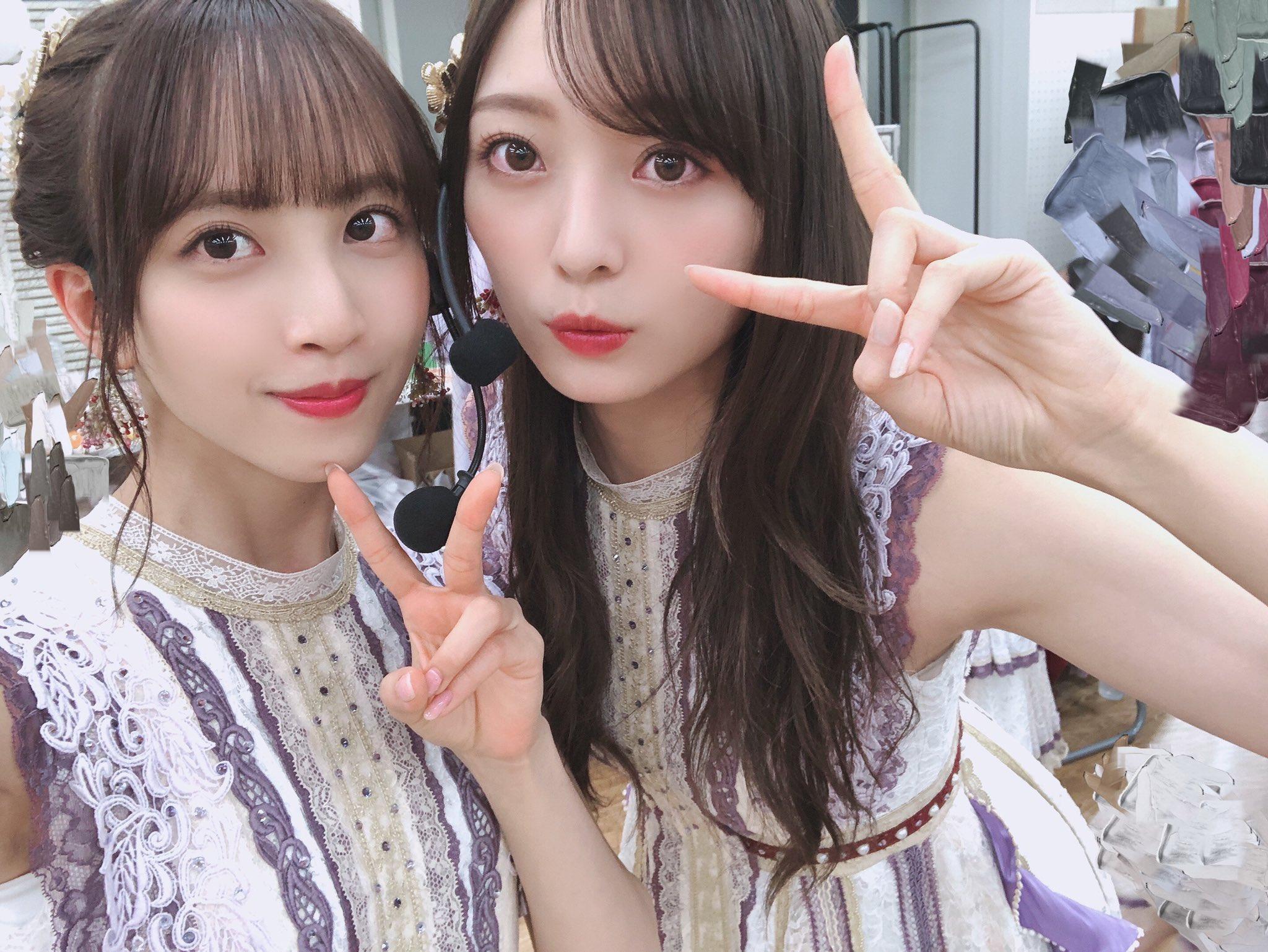 umezawa_minami075.jpg