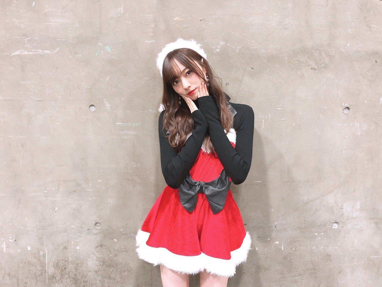 umezawa_minami077.jpg