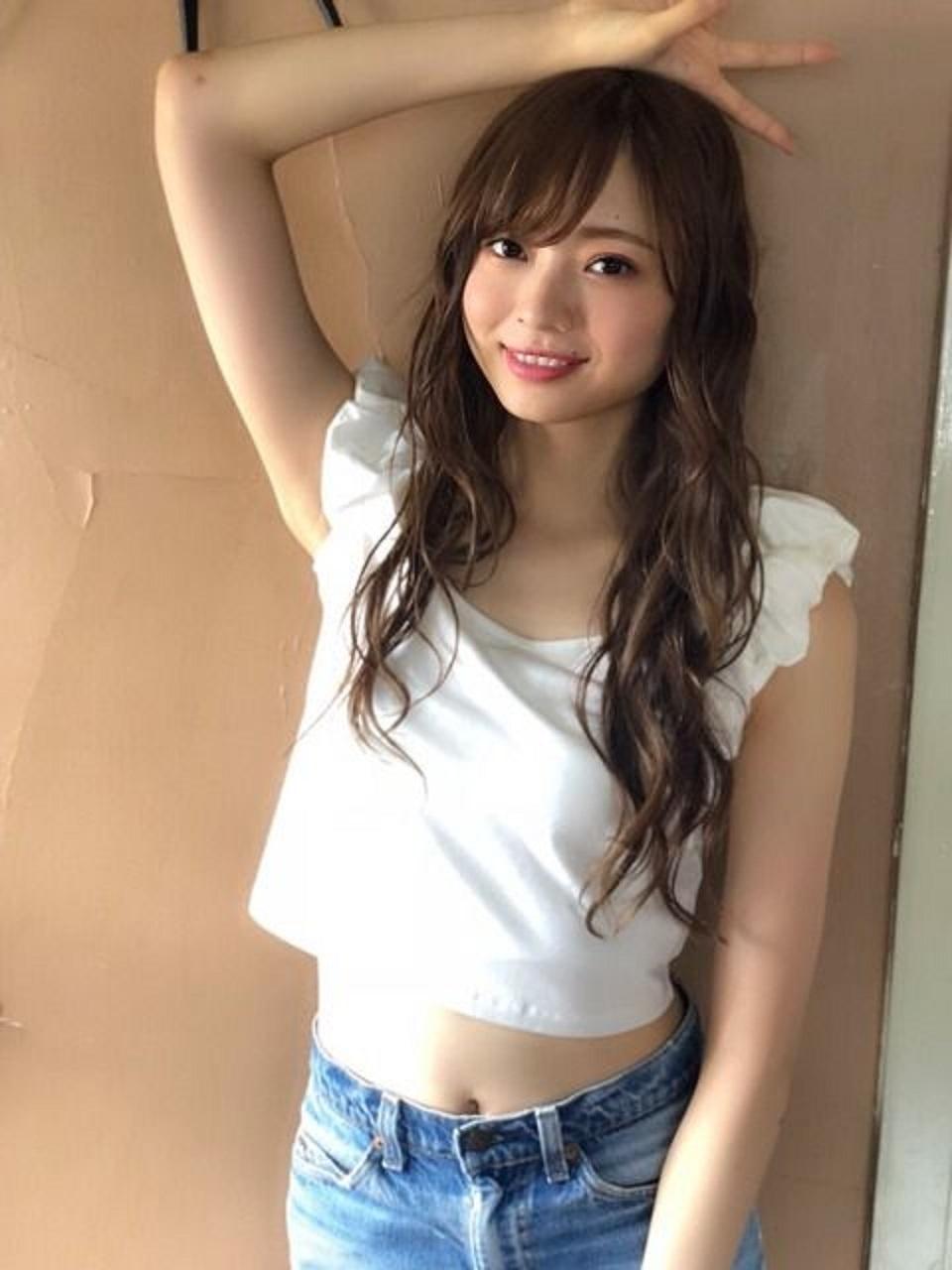 umezawa_minami082.jpg