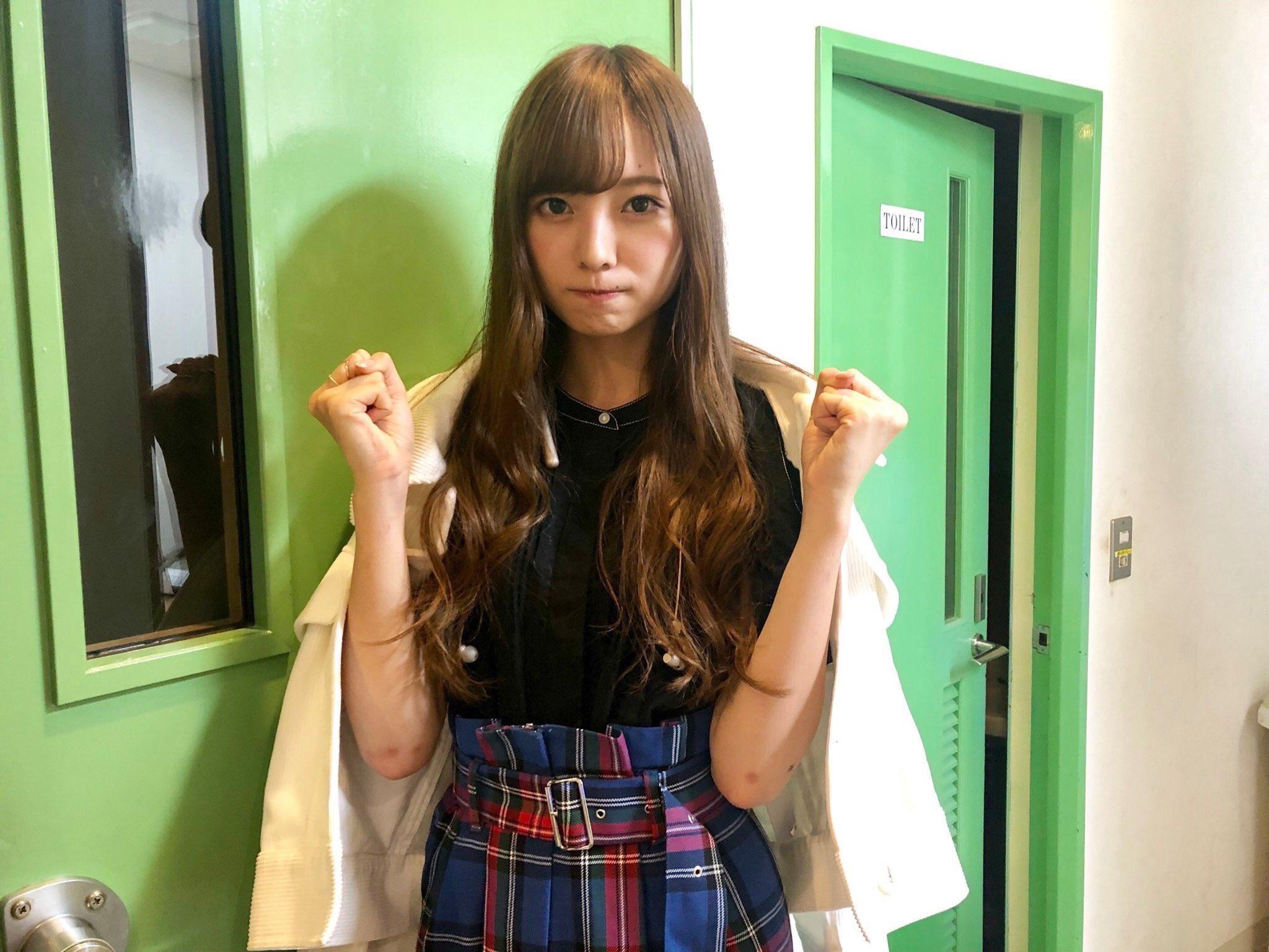 umezawa_minami086.jpg