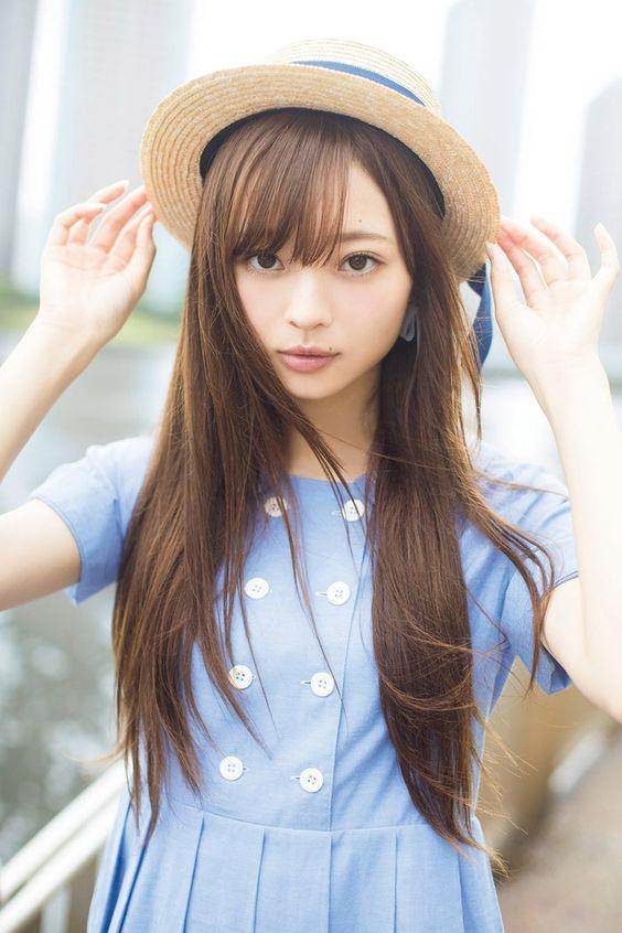 umezawa_minami087.jpg