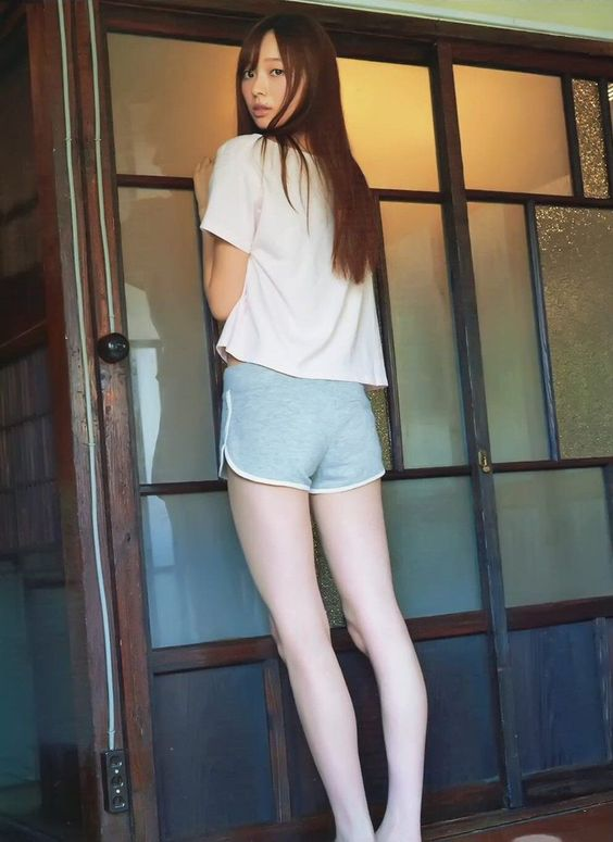 umezawa_minami088.jpg