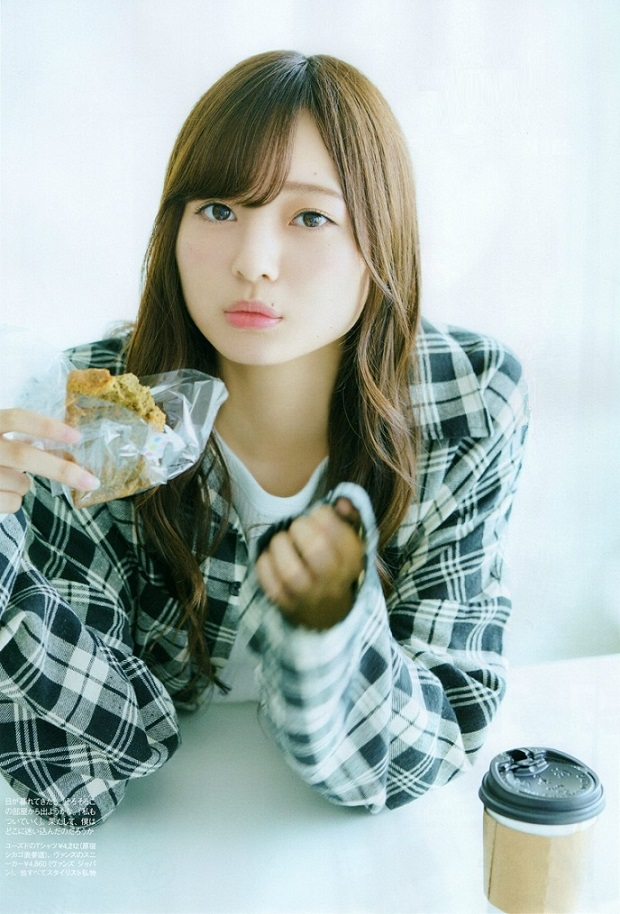 umezawa_minami091.jpg