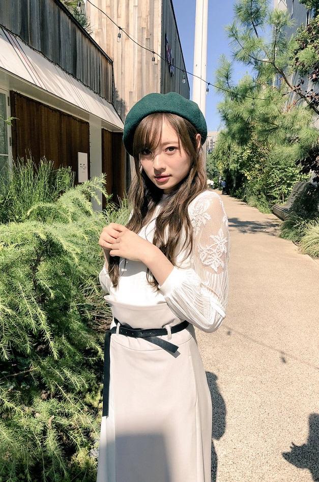 umezawa_minami092.jpg