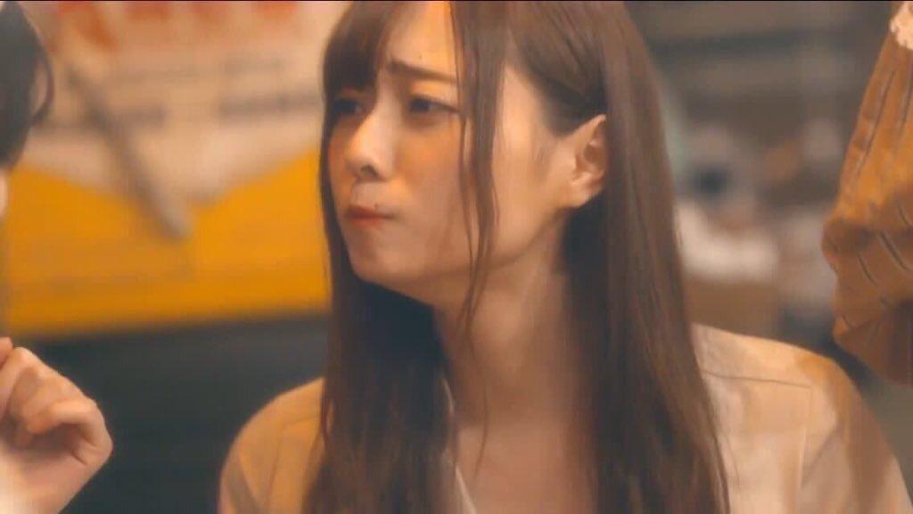 umezawa_minami095.jpg