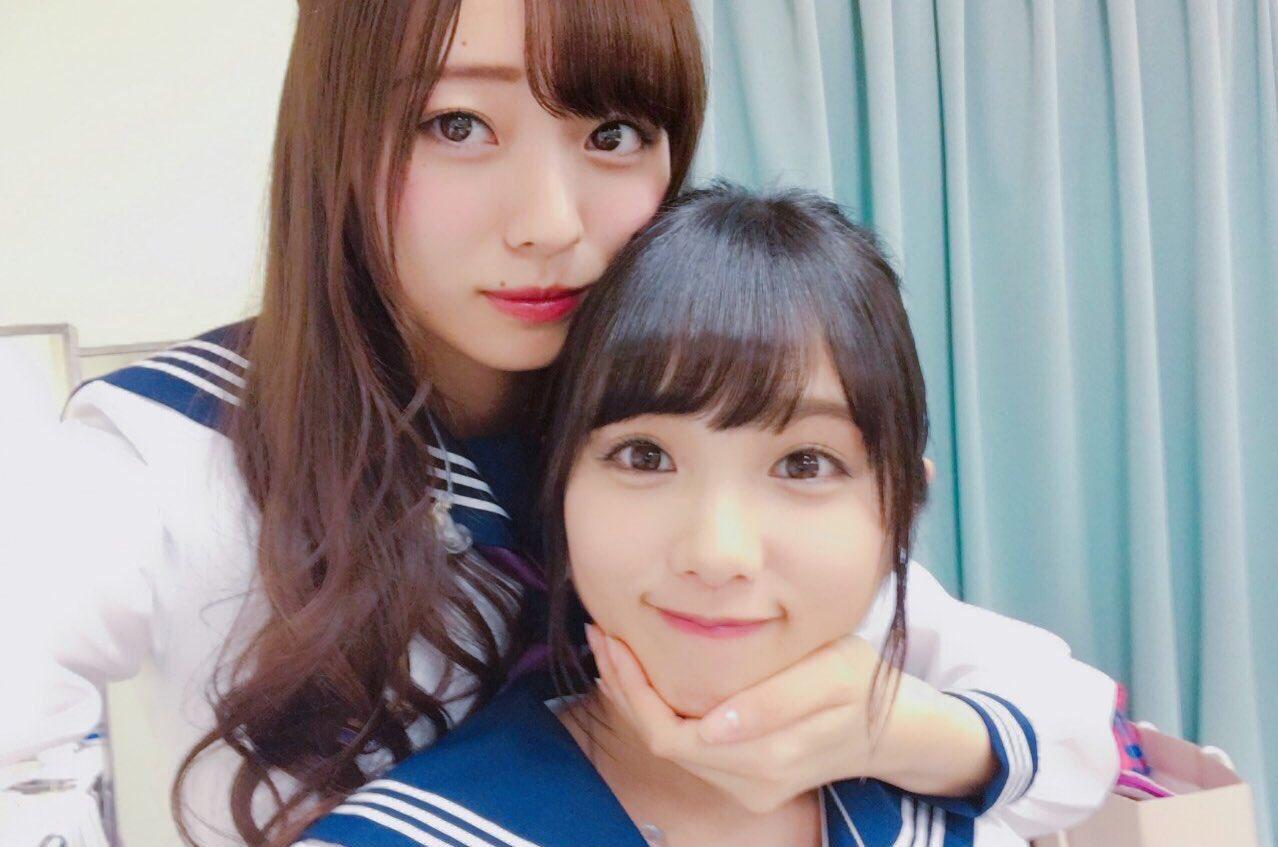 umezawa_minami096.jpg