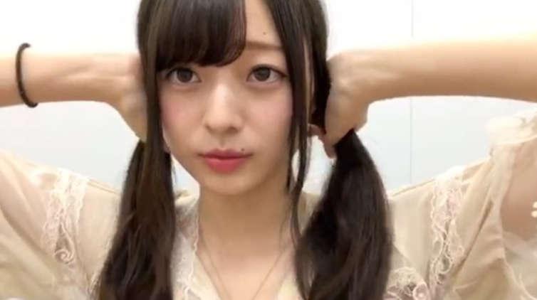 umezawa_minami098.jpg