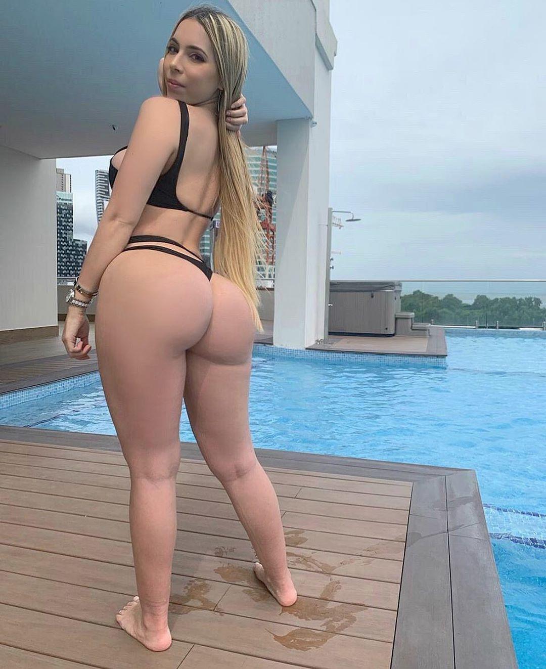 vanessa_bohorquez007.jpg