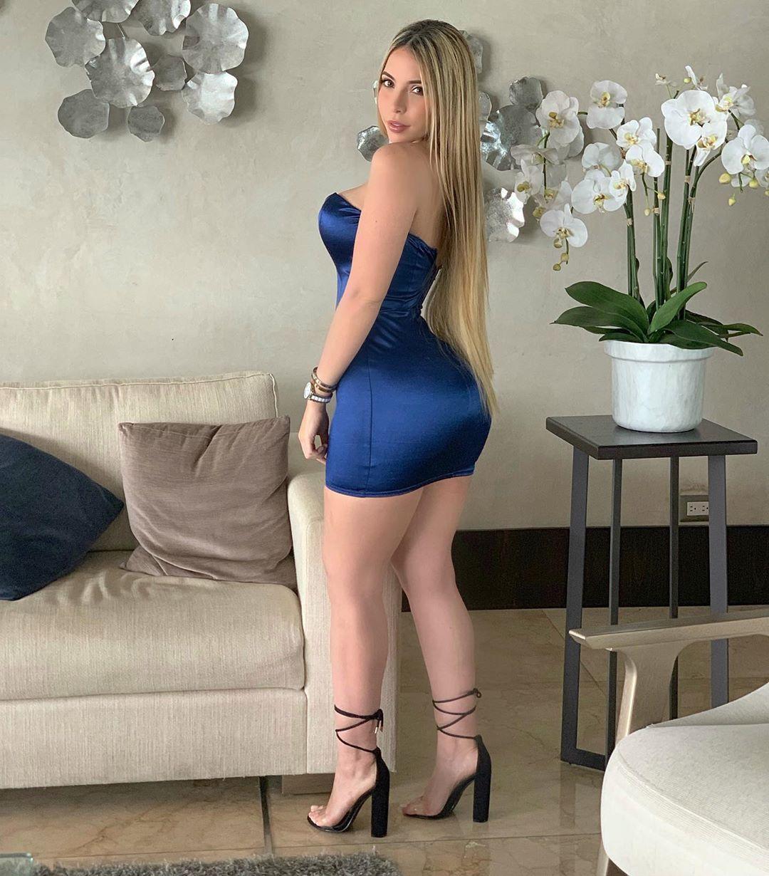 vanessa_bohorquez009.jpg