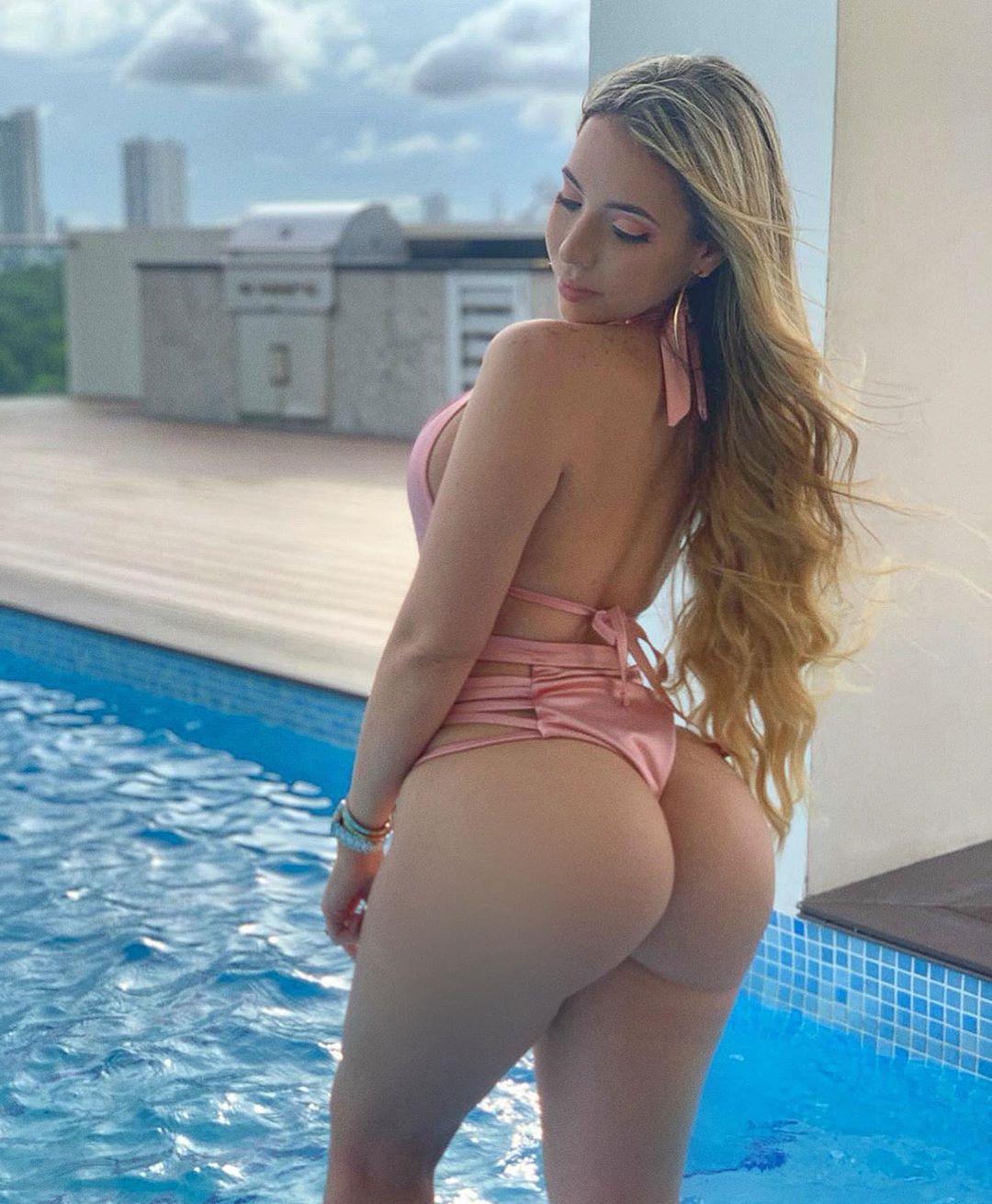 vanessa_bohorquez013.jpg