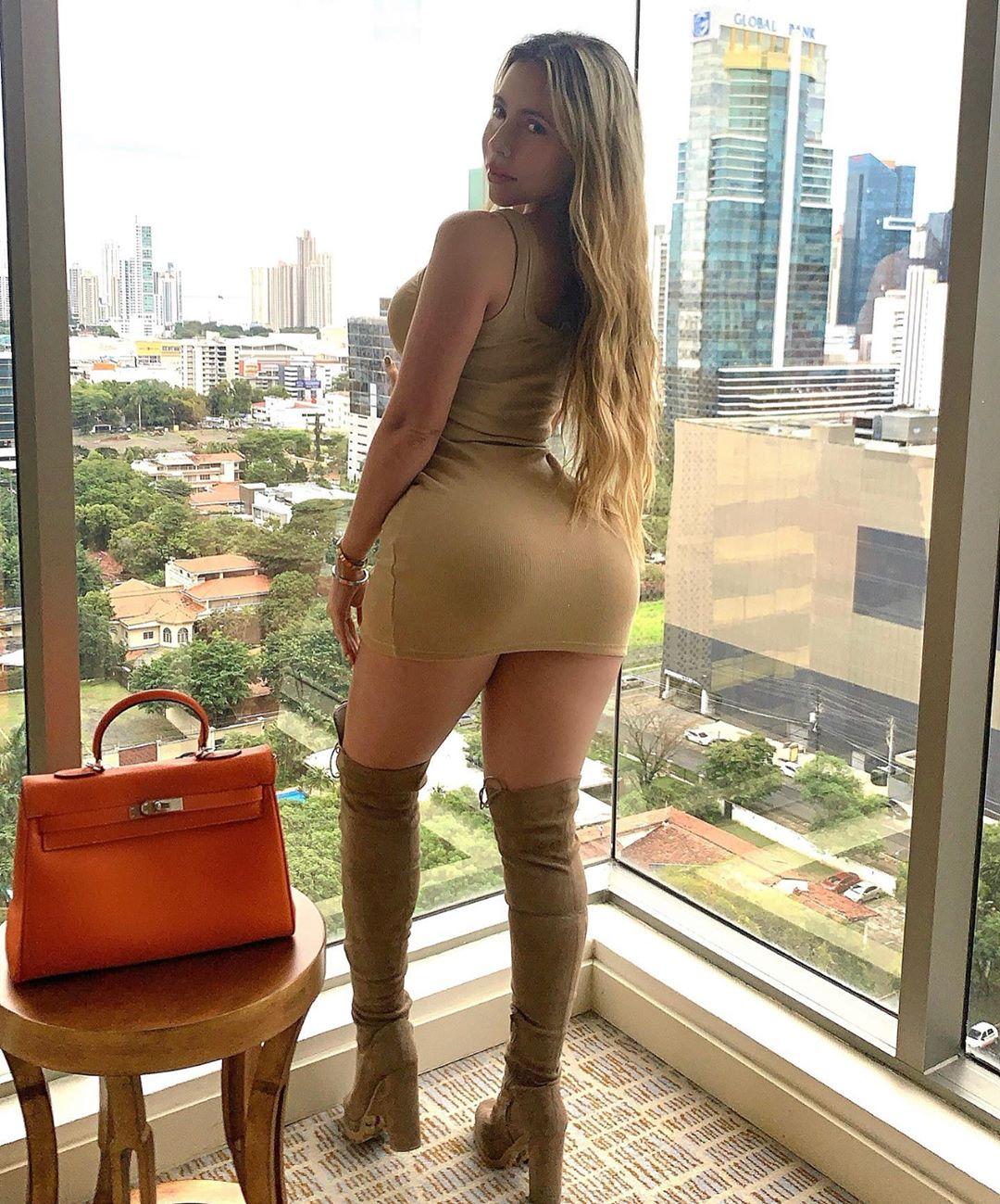 vanessa_bohorquez027.jpg