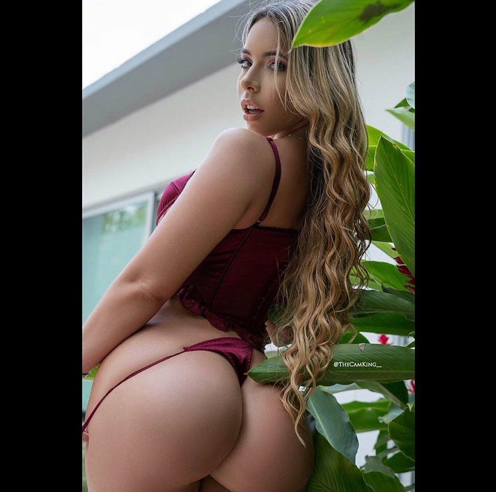 vanessa_bohorquez032.jpg