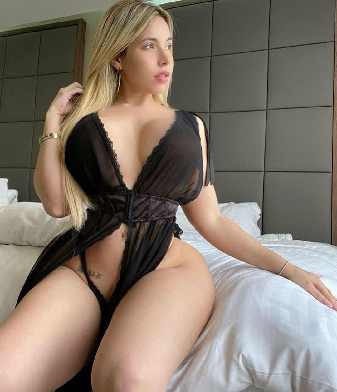 vanessa_bohorquez039.jpg
