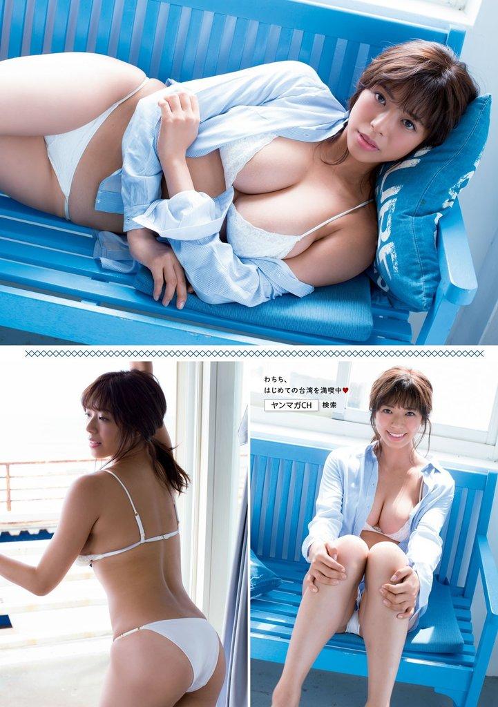wachi_minami033.jpg