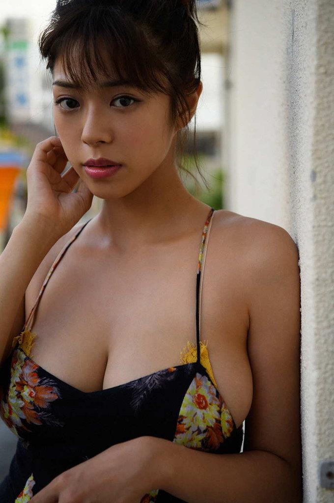 wachi_minami034.jpg