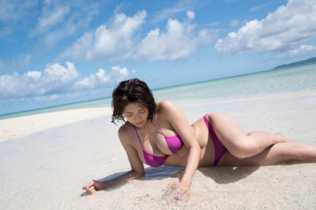 wachi_minami035.jpg
