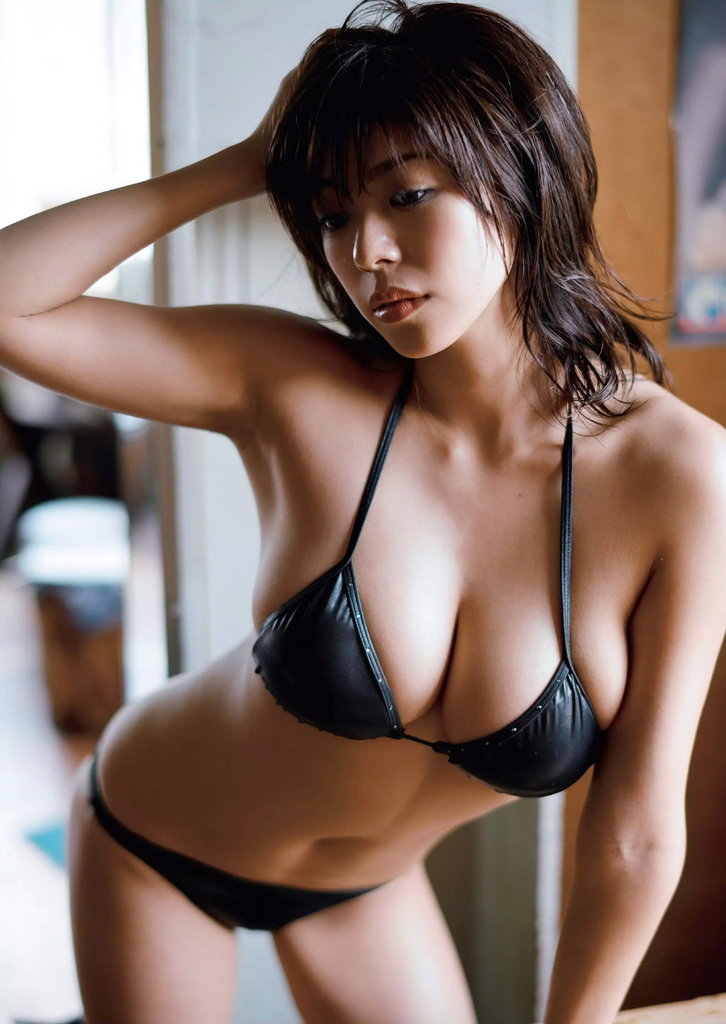wachi_minami043.jpg