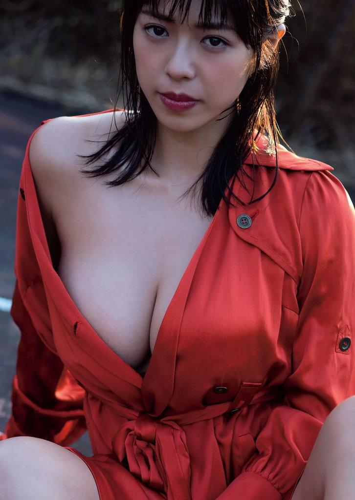 wachi_minami051.jpg