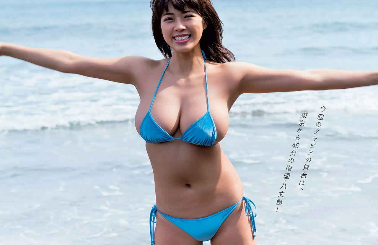wachi_minami063.jpg