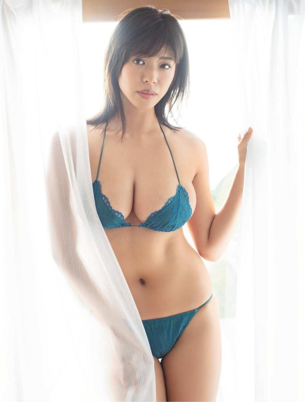 wachi_minami066.jpg