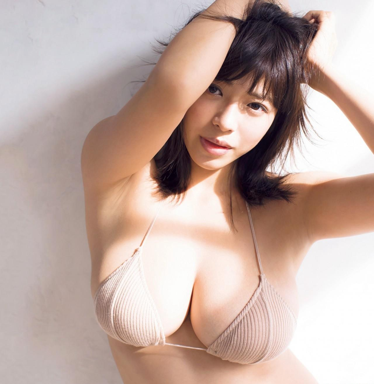 wachi_minami073.jpg