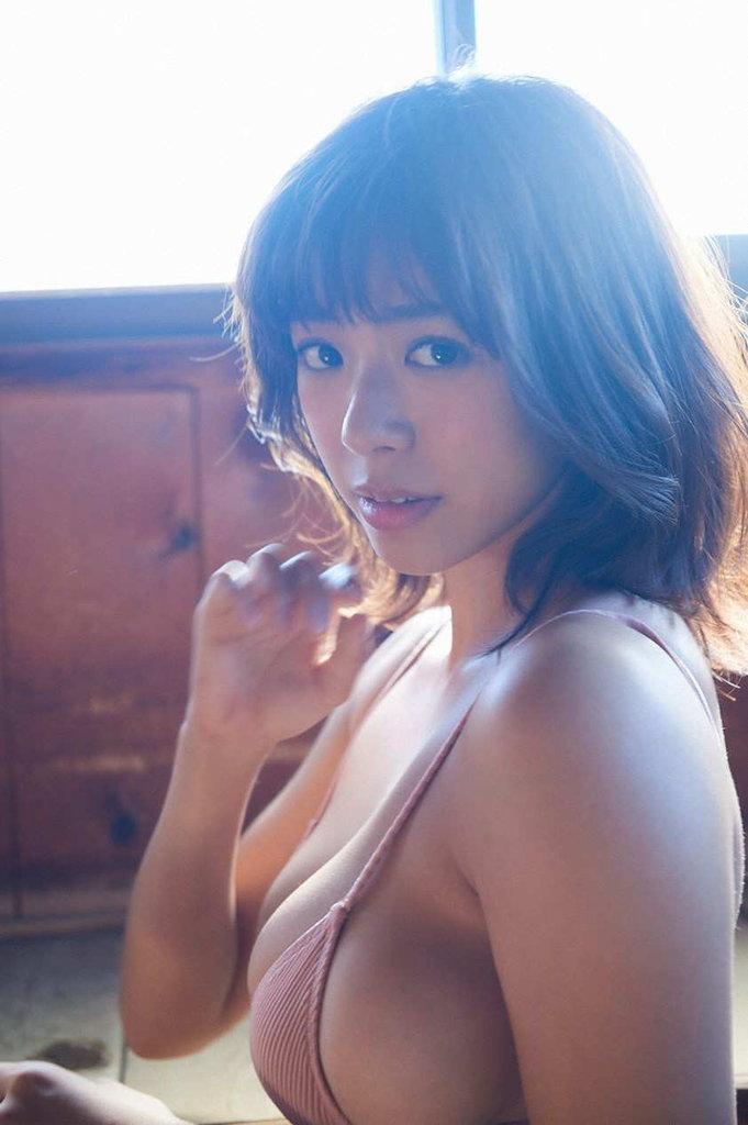 wachi_minami075.jpg
