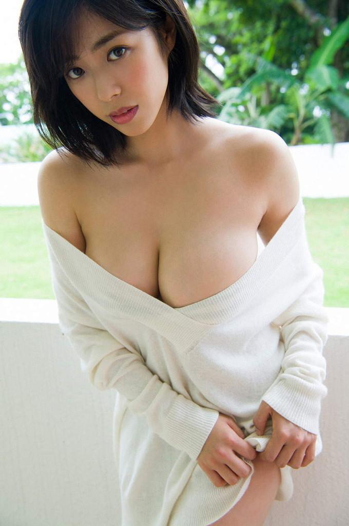 wachi_minami076.jpg