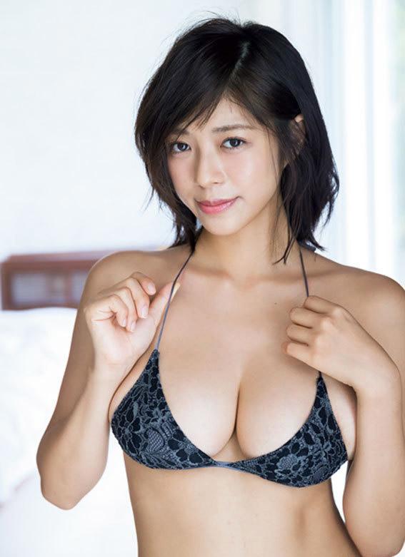 wachi_minami083.jpg