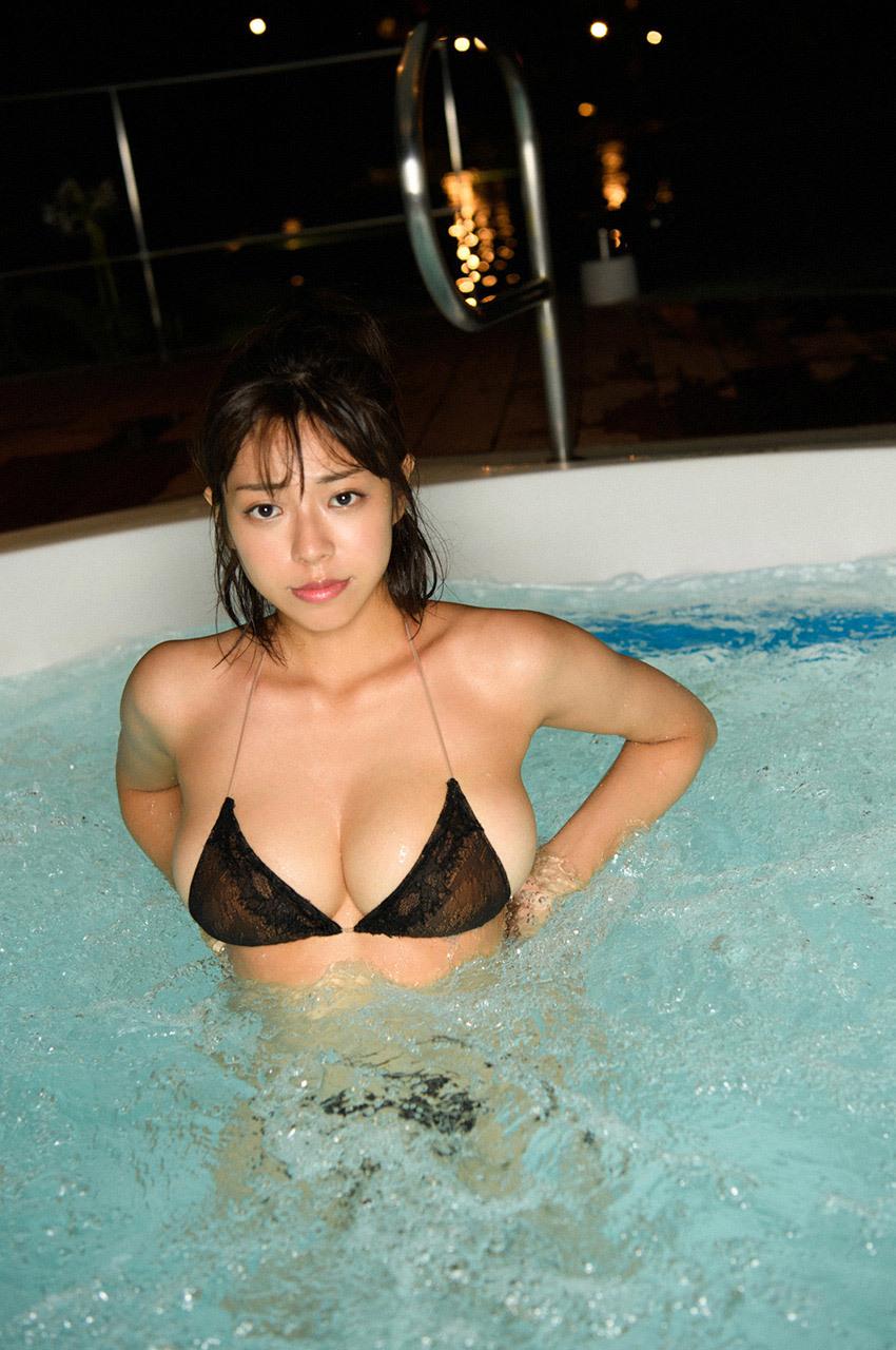 wachi_minami084.jpg