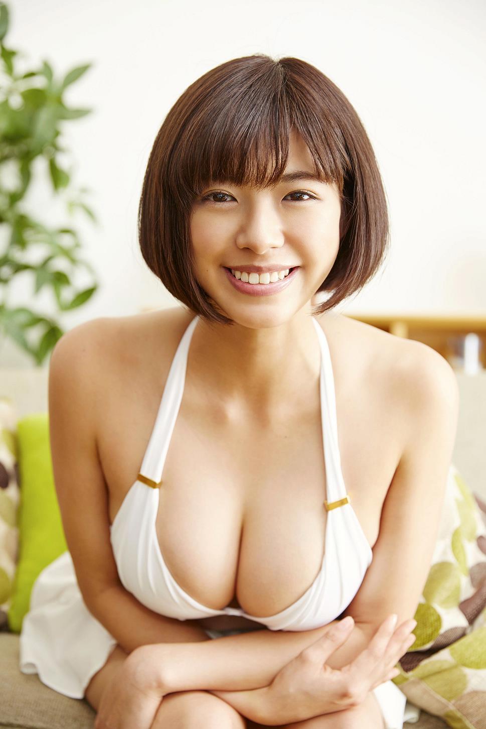 wachi_minami088.jpg