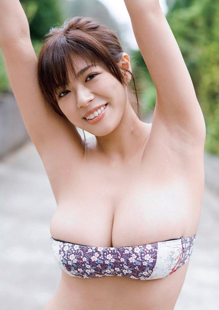 wachi_minami091.jpg