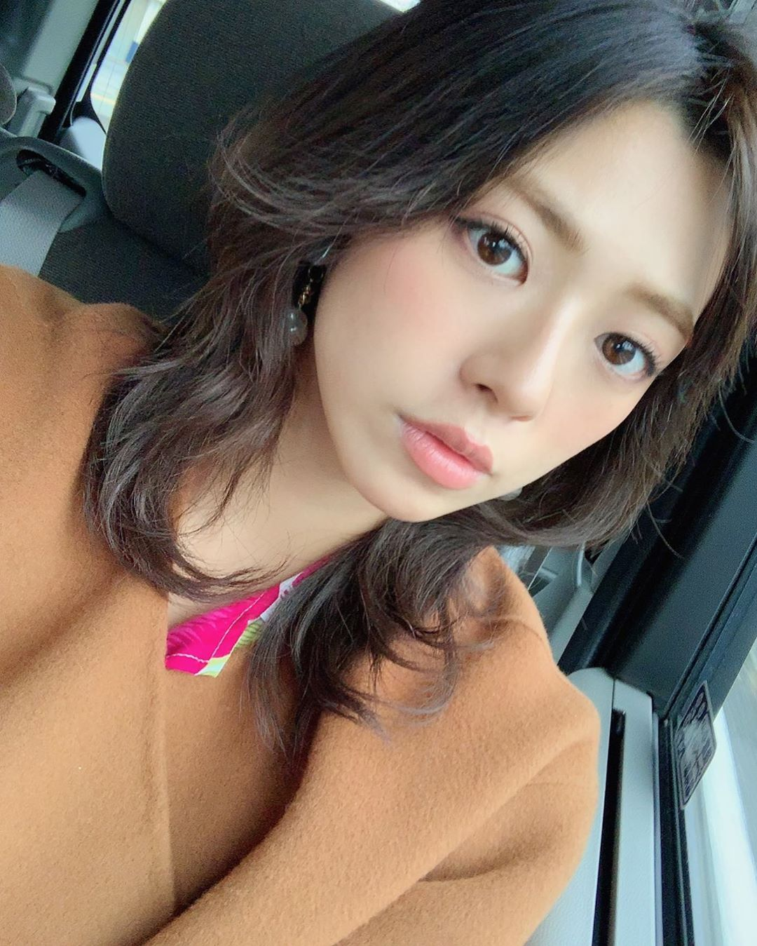 wachi_minami099.jpg
