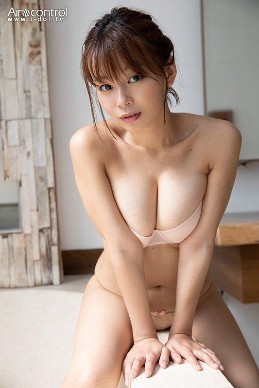 wachi_tsukasa092.jpg