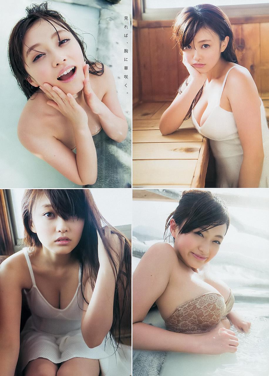 yamachi_mari074.jpg