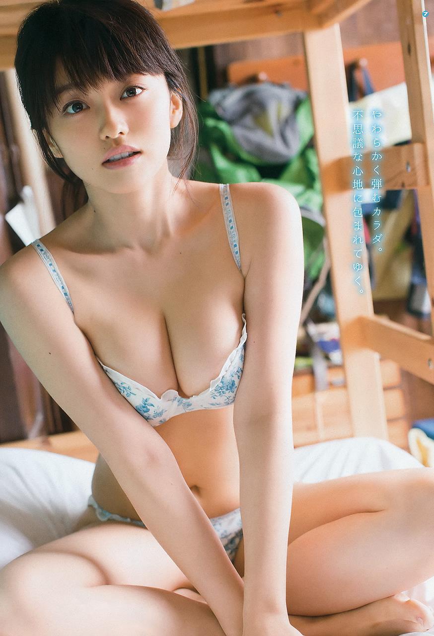 yamachi_mari120.jpg