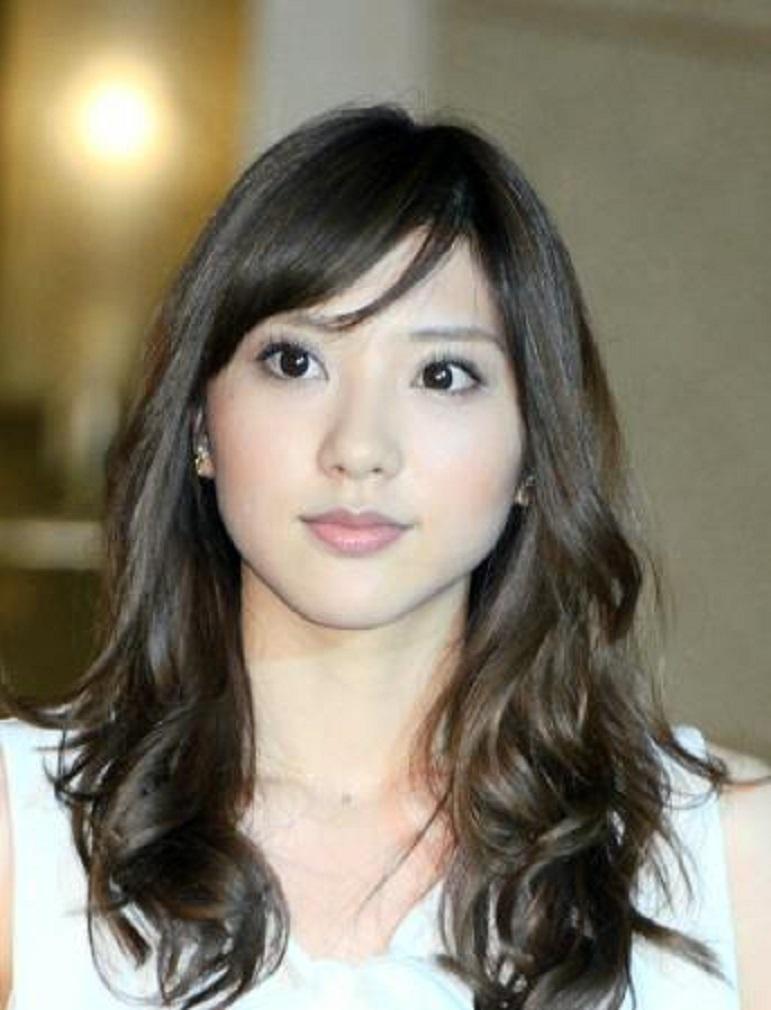 yamagishi_mai014.jpg