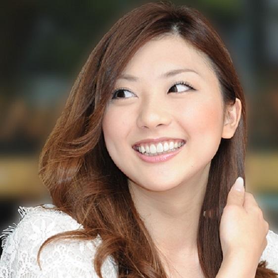 yamagishi_mai015.jpg