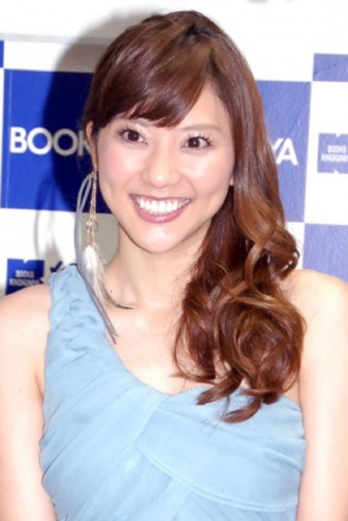 yamagishi_mai016.jpg