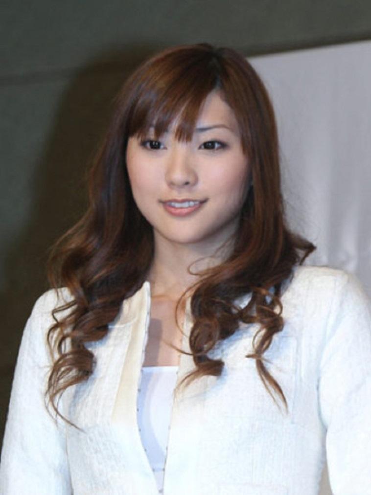 yamagishi_mai018.jpg