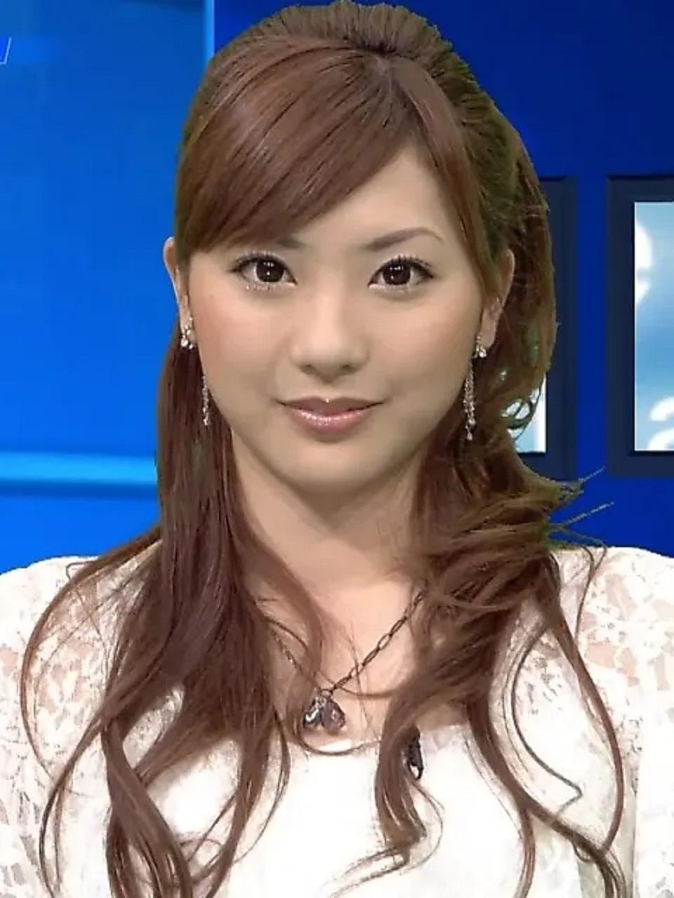 yamagishi_mai020.jpg